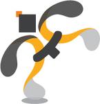 A great web designer: Lean Sumo Creative, Edmonton, Canada