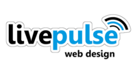 A great web designer: Live Pulse Web Design, Washington DC, DC