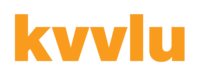 A great web designer: kvvlu, Toronto, Canada