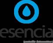 A great web designer: Esencia Estudio Interactivo, Encarnacion, Paraguay