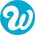 A great web designer: Watershed Creative, Portsmouth, United Kingdom logo