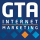 A great web designer: GTA Internet Marketing, San Juan Puerto Rico, Puerto Rico