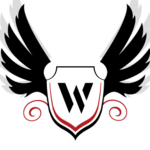 A great web designer: Multimedia by Chris, Saint Louis, MO logo