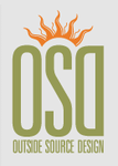A great web designer: Outside Source Design, Indianapolis, IN