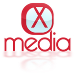 A great web designer: xMedia, Colorado Springs, CO