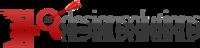 SLO Design Solutions logo