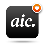 A great web designer: AIC, Moscow, Russia