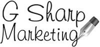 A great web designer: G Sharp Marketing, Los Angeles, CA