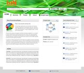 A great web designer: COORATS Design, Melbourne, Australia