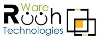A great web designer: Roohware Technologies, Mardan, Pakistan