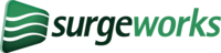 A great web designer: Surgeworks, Salt Lake City, UT