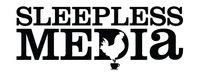 A great web designer: Sleepless Media, San Francisco, CA logo