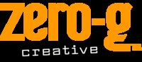 A great web designer: Zero-G Creative, Atlanta, GA