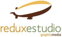A great web designer: Reduxestudio, Guadalajara, Mexico logo