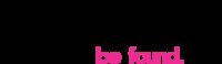 A great web designer: heystac, Atlanta, GA logo