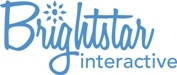 A great web designer: Brightstar Interactive, Columbus, OH