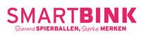 A great web designer: SmartBink, Amsterdam, Netherlands logo