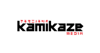 A great web designer: Kamikaze Media, Bergen, Norway