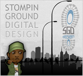 A great web designer: SGD-DESIGN, New York, NY