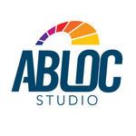 A great web designer: Abloc Studio, Springfield, MO