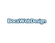 A great web designer: Boca Web Design, Boca Raton, FL