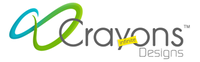A great web designer: Crayons Designs, Dubai, United Arab Emirates