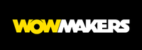 A great web designer: WowMakers, Trivandrum, India