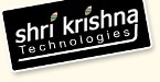 A great web designer: Shri Krishna Technologies, Nagpur, India