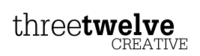 A great web designer: ThreeTwelve Creative, Fort Myers, FL