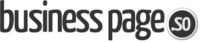 A great web designer: BusinessPage.so, Plymouth, United Kingdom logo