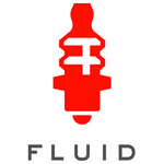 A great web designer: Fluid Studio, Salt Lake City, UT