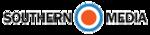 ★ Southern Media ★ logo