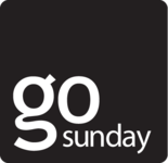A great web designer: GoSunday, San Francisco, CA