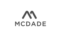 A great web designer: McDade Design, Atlanta, GA logo