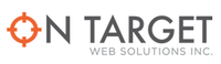 A great web designer: On Target Web Solutions, Inc., Orlando, FL