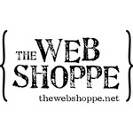 A great web designer: The Web Shoppe, Fargo, ND