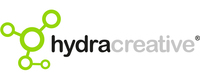 A great web designer: Hydra Creative Limited, Sheffield, United Kingdom
