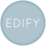 A great web designer: EDIFY, Bath, United Kingdom