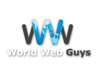 A great web designer: World Web Guys, Dallas, TX