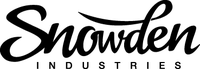 A great web designer: Snowden Industries, Los Angeles, CA