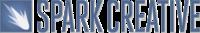 A great web designer: Spark Creative (Brooklyn), New York, NY logo