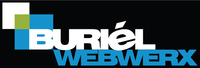 A great web designer: Buriel Webwerx, Los Angeles, CA