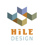A great web designer: Hile Design, LLC, Ann Arbor, MI