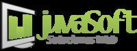 A great web designer: JuvaSoft, Culiacan, Mexico logo