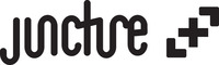 A great web designer: Juncture, Chattanooga, TN logo