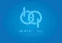 A great web designer: Bounce Pixel, Jakarta, Indonesia