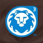 A great web designer: TriLion Studios, Lawrence, KS logo