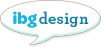 A great web designer: IBG Design Group, Cleveland, OH