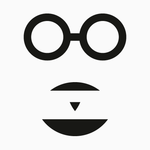 A great web designer: Maurizio ilpiac Piacenza, Milano, Italy logo