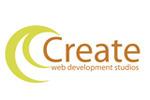 A great web designer: Jason Vinner, Jacksonville, FL